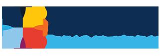 WCL Foundation - Website Logo